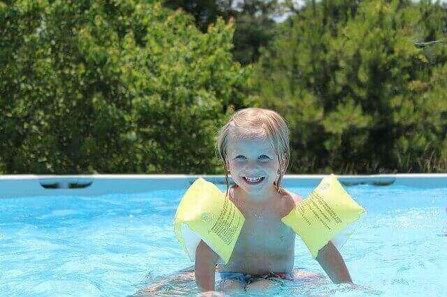 Comment acheter la meilleure piscine tubulaire ?